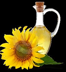 Psorilax - come si usa - funziona - composizione - ingredienti