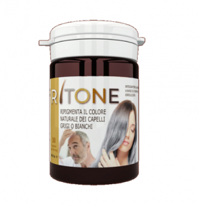 RiTone - funziona - opinioni - recensioni - forum - prezzo - Italia