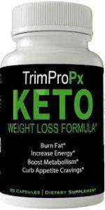 Trim PX Keto - forum - opinioni - recensioni