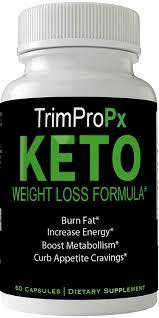 Trim PX Keto - funziona - opinioni - recensioni - forum - prezzo - Italia