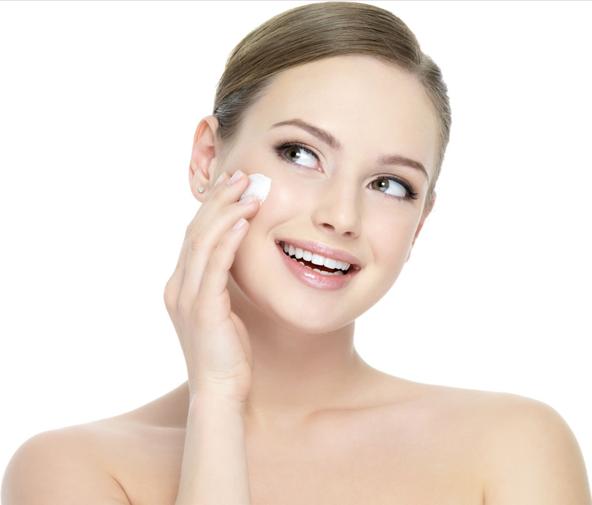 Beauty Routine - come si usa - funziona - composizione - ingredienti