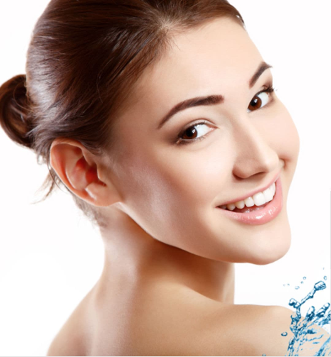 Beauty Routine - prezzo - dove si compra - in farmacia - amazon
