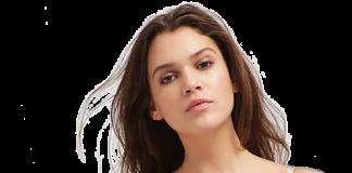BellyFree - funziona - opinioni - recensioni - forum - prezzo - Italia