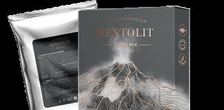 Bentolit - funziona - opinioni - recensioni - forum - prezzo - Italia