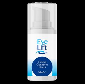 EyeLift - forum - opinioni - recensioni