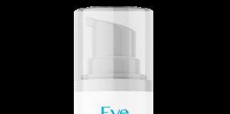 EyeLift - funziona - opinioni - recensioni - forum - prezzo - Italia