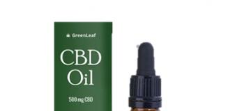 GreenLeaf CBD Oil - funziona - opinioni - recensioni - forum - prezzo - Italia