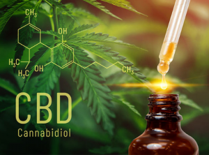 GreenLeaf CBD Oil - prezzo - dove si compra - in farmacia - amazon