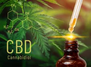 GreenLeaf CBD Oil - prezzo - dove si compra - in farmacia - amazon