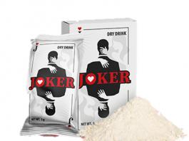 Joker - funziona - opinioni - recensioni - forum - prezzo - Italia