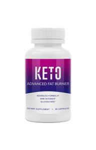 Keto Advanced - funziona - opinioni - recensioni - forum - prezzo - Italia