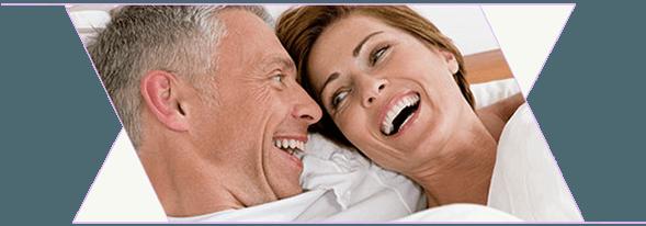 L-traxyn - controindicazioni - effetti collaterali