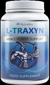 L-traxyn - forum - opinioni - recensioni