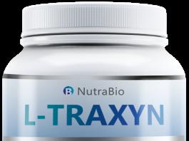 L-traxyn - funziona - opinioni - recensioni - forum - prezzo - Italia