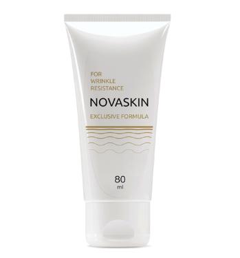 NovaSkin - funziona - opinioni - recensioni - forum - prezzo - Italia