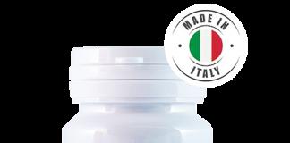 Prosta Pro - funziona - opinioni - recensioni - forum - prezzo - Italia