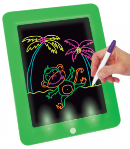 Tablet Magico - forum - opinioni - recensioni