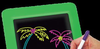 Tablet Magico - funziona - opinioni - recensioni - forum - prezzo - Italia