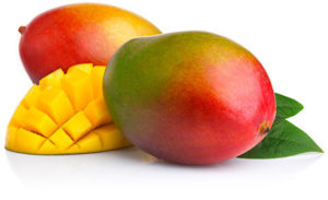 African Mango Slim - composizione - ingredienti - come si usa - funziona