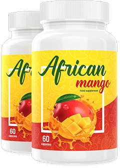 African Mango Slim - funziona - opinioni - Italia - recensioni - forum - prezzo