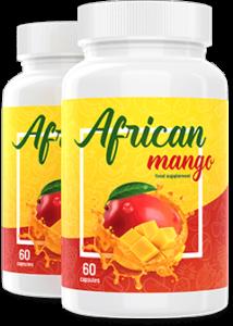 African Mango Slim - recensioni - forum - opinioni