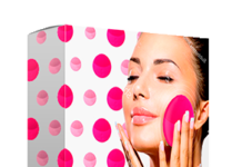 Beauty 360 - forum - opinioni - recensioni