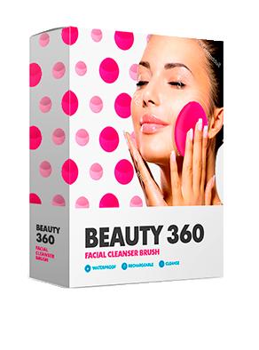 Beauty 360 - funziona - opinioni - recensioni - forum - prezzo - Italia