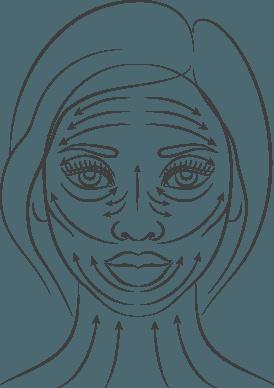 Beauty 360 - prezzo - dove si compra - amazon