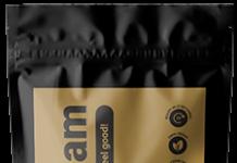 Detox Dream Shake – come si usa – forum – farmacia – sito ufficiale – controindicazioni