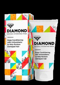 Diamond - funziona - opinioni - recensioni - forum - prezzo - Italia