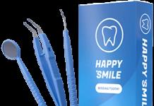 Happy Smile - funziona - opinioni - recensioni - Italia - forum - prezzo