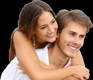 Happy Smile - prezzo - amazon - dove si compra - in farmacia