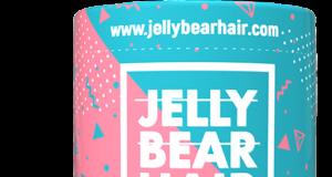 Jelly Bear Hair - recensioni - forum - Italia - prezzo - funziona - opinioni