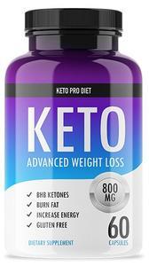 Keto Weight Loss Plus - forum - opinioni - recensioni