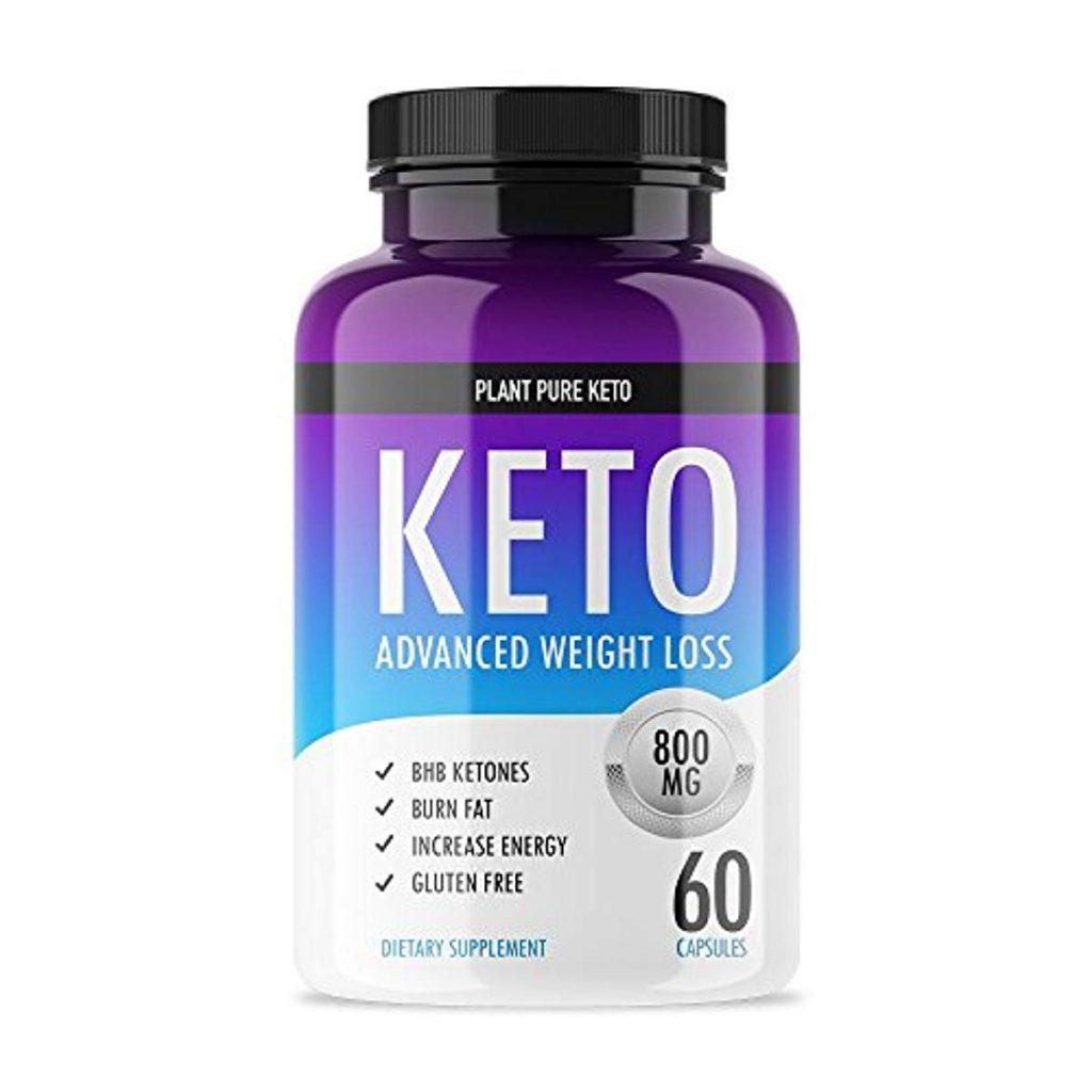 Keto Weight Loss Plus - funziona - opinioni - recensioni - forum - prezzo - Italia