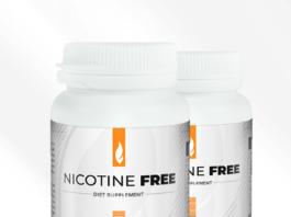 Nicotine Free - funziona - opinioni - recensioni - forum - prezzo - Italia