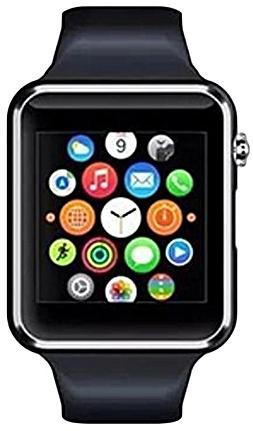 Smartwatch A1 - come si usa - funziona - composizione - ingredienti