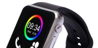 Smartwatch A1 - forum - opinioni - recensioni