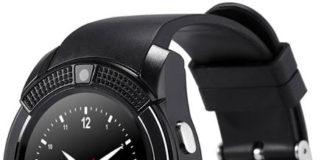Smartwatch V8 - forum - opinioni - recensioni