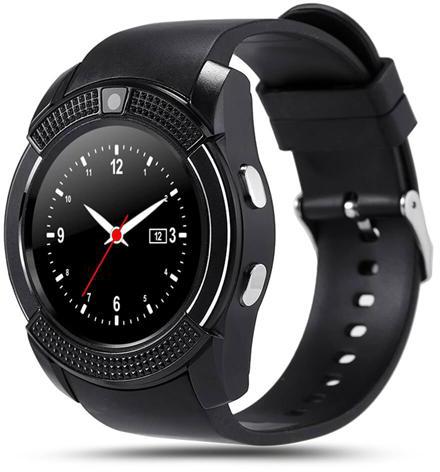 Smartwatch V8 - funziona - opinioni - recensioni - forum - prezzo - Italia