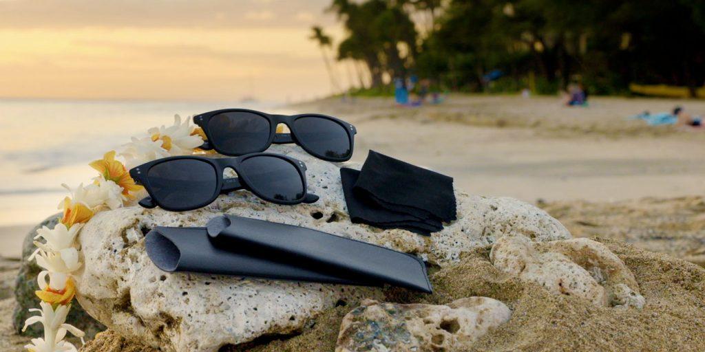 SunFun Glasses - controindicazioni - effetti collaterali