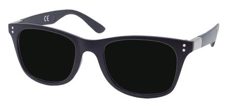 SunFun Glasses - forum - opinioni - recensioni