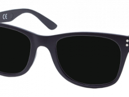 SunFun Glasses - funziona - opinioni - recensioni - forum - prezzo - Italia