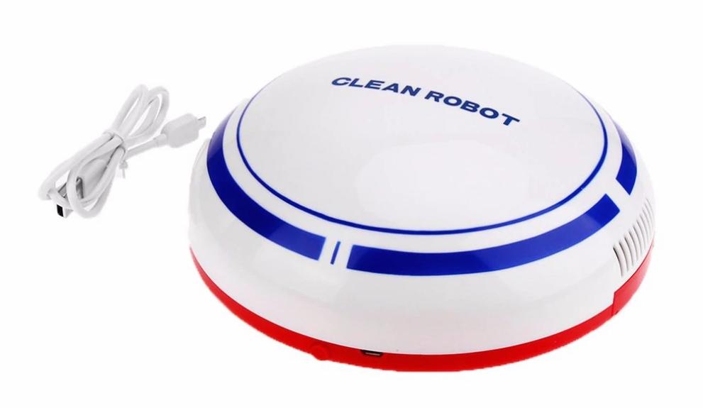 Sweep Robot - funziona - opinioni - recensioni - forum - prezzo - Italia