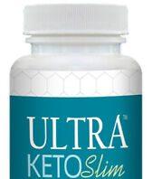 Ultra Keto Slim - funziona - opinioni - recensioni - forum - prezzo - Italia