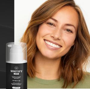 Whitify Carbon - Italia - originale - sito ufficiale