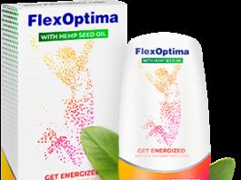 FlexOptima - funziona - opinioni - prezzo - recensioni - forum - Italia