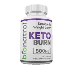 Keto Burning - opinioni - recensioni - forum