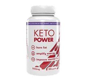 Keto Power - forum - prezzo - funziona - Italia - opinioni - recensioni