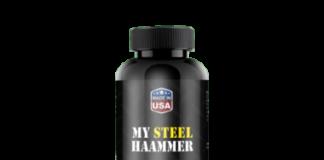 My Steel Hammer - forum - prezzo - Italia - funziona - opinioni - recensioni